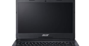 Read more about the article Acer One Intel Pentium Gold 14-inch Laptop 4 GB Ram 1TB HDD Windows 10 Home