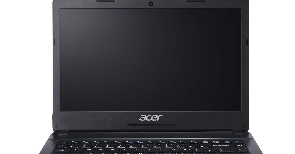 You are currently viewing Acer One Intel Pentium Gold 14-inch Laptop 4 GB Ram 1TB HDD Windows 10 Home