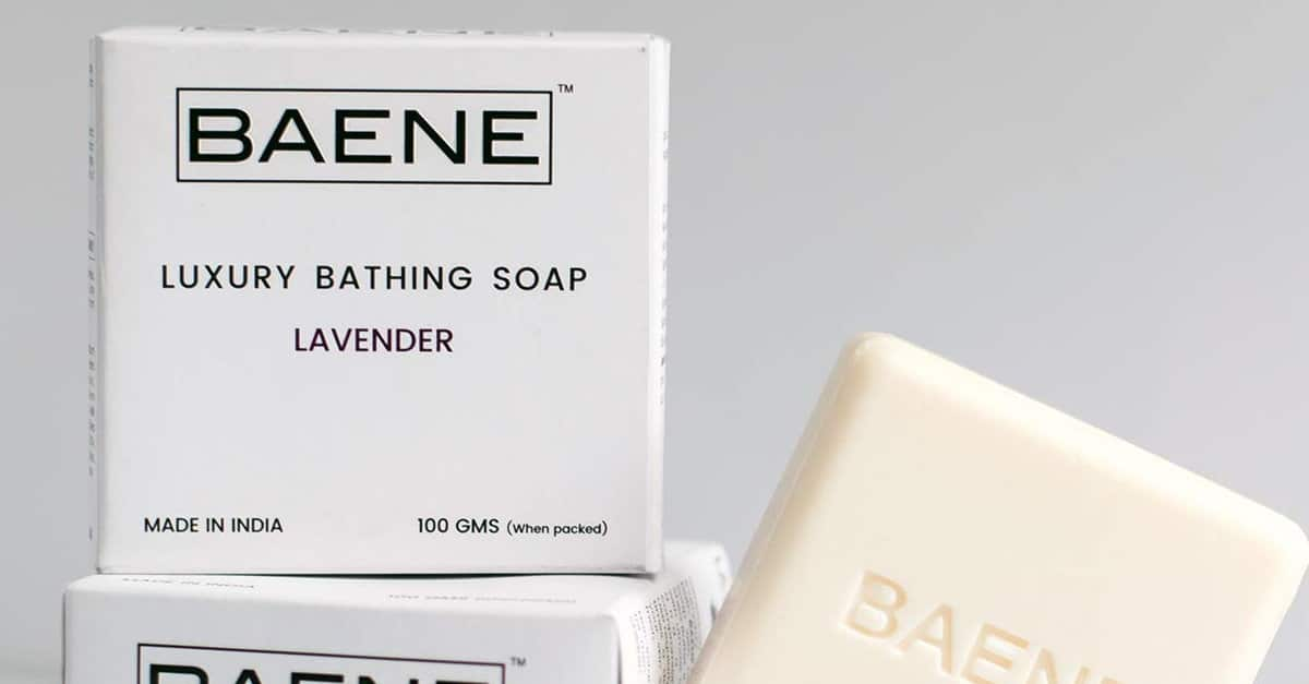 Read more about the article Baene Luxury Bathing Soap 3 Pcs Combo Gift Pack for Men, Women – Shea Butter