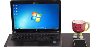 Read more about the article Best Budget Laptop For Students 2021
