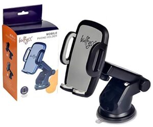 Read more about the article SmartPhone Holder for Car