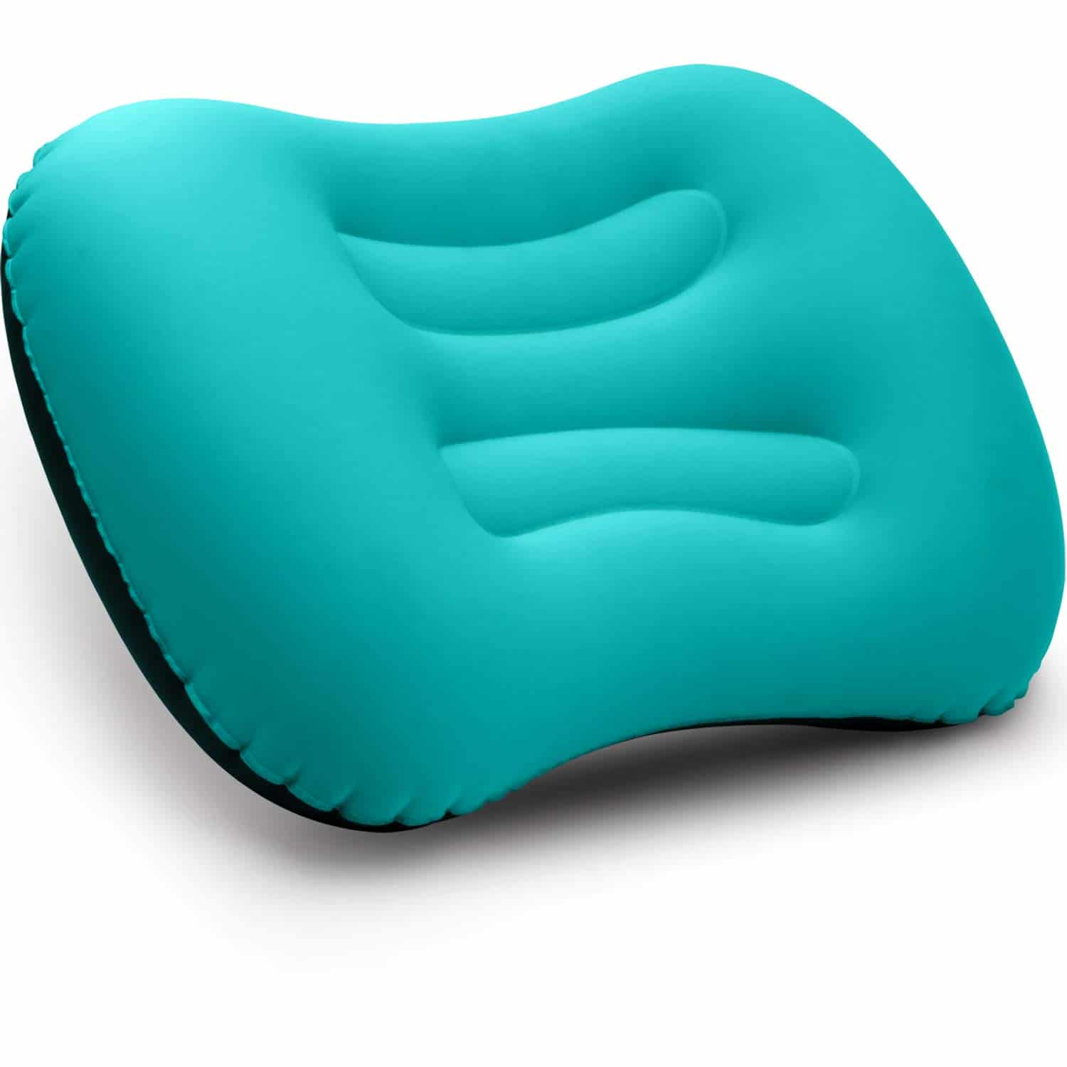 Read more about the article BETUS Dreamer Comfort Ultralight Inflatable Air Pillow