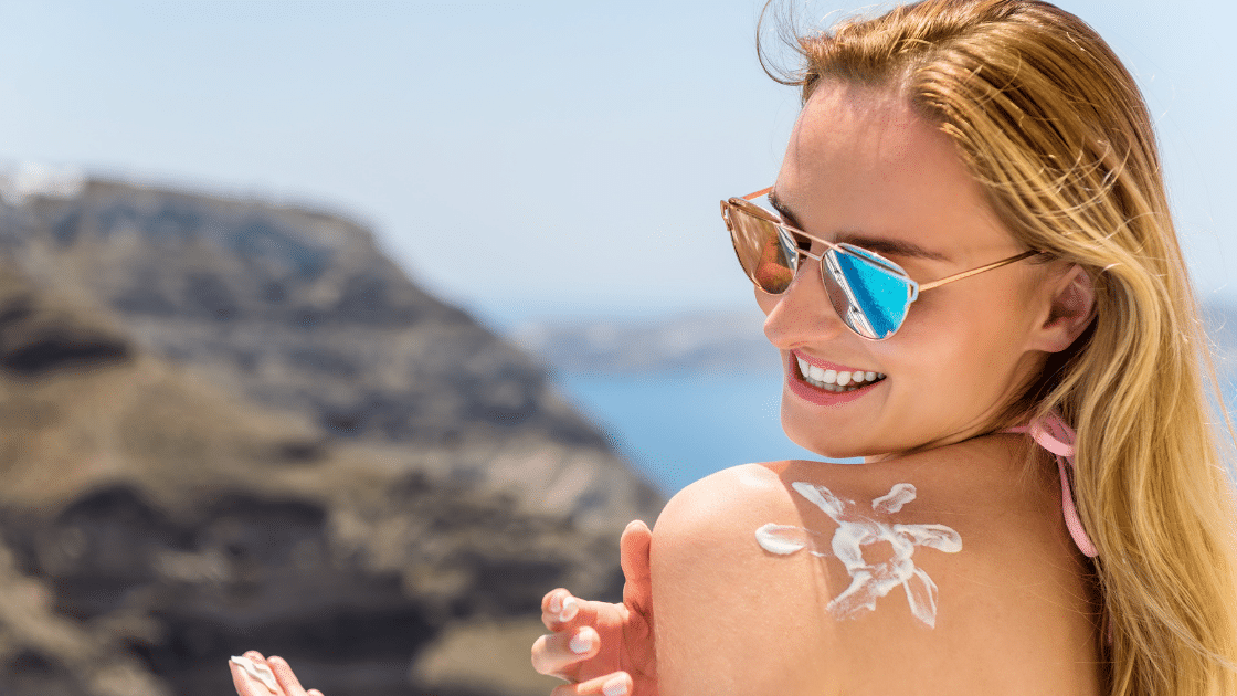 Read more about the article How To Take Care of your Skin in Summers