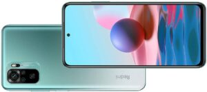 Read more about the article Five Reasons to Buy Redmi Note 10 – Worth Your Money